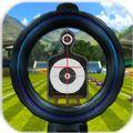 狙击赛之王手机游戏安卓版 v1.4.0
