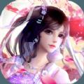 妖神传手游官网版 v1.0.17