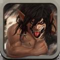 巨人生存进击的勇者游戏安卓版 v1.0.6