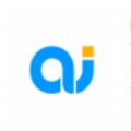 爱信钱包app官方下载 v1.2.1