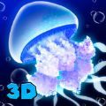 水母模拟器3D手机版