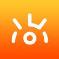 惊喜商城app