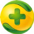 360勒索病毒专杀工具下载安装 v1.0