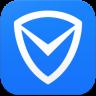 勒索病毒拦截软件app官方下载 v1.0