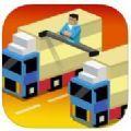 杂技赛车游戏安卓手机版 v1.0.1