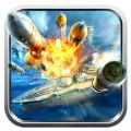 无敌战舰iOS版