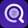 360透视镜app官方版 v1.0.0.1001