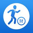 聚财吧官网app v1.0.2