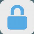 防沉迷应用锁iosapp下载 v1.0