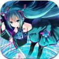 动漫桌布app安卓手机版 v0.680.dev