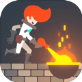 淘金者手机游戏安卓版 v1.0.5