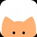 猫锁屏软件下载安装 v1.0
