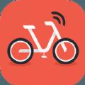 摩拜单车免押金破解版app v6.3.0