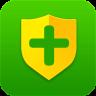 永恒之石病毒免疫工具官方版 1.0