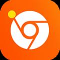 酷游浏览器官方手机版 v1.6.18.0405