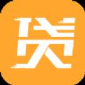贷款黑卡app官方下载 v2.0.17