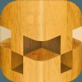腾讯榫卯app官方版 v1.0.3