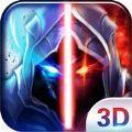梦幻模拟战OL手游 v1.1.2