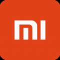 miui8.5.2.0稳定版下载 v1.0