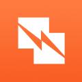 极光融app下载官方版 V3.0.3