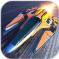 太空飞车2内购破解版 V1.0.6