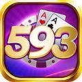 593游戏中心官网安卓版 v1.6