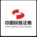 民族证券小方app官方版下载 v6.9.0