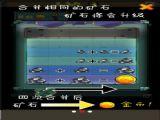 矿石传奇游戏安卓版 v1.0