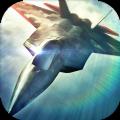 飞空突击手游官方版(Aero Strike)(含数据包) v1.4.2