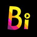 Bi视频桌面ios苹果软件下载 v1.0
