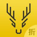 弈玩游戏app下载官网 v2.0.1