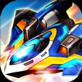 闪电突击队手游安卓版(Lightning Rangers) v1.2.0.9126