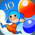 气球IO对战中文版