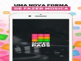 Super Pads音乐包免费破解版 v2.4.4