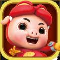 猪猪侠超星萌宠无限金币破解版 v1.0