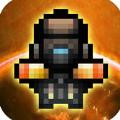 空中大师中文破解版 v1.1.2