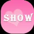 爱秀视频桌面app手机版下载 v1.0