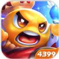 弹弹大作战疯狂版安卓游戏手机版 v1.40.7.48916