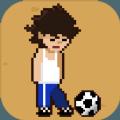开罗足球经理梦想破解版