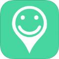 2号导航app手机版 v1.0