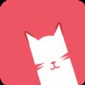 猫咪1.0.8