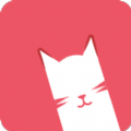 9mm.vip猫咪app1.0.7下载