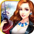 大富豪3官网游戏iOS版 v1.2.5