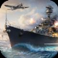 舰队荣耀手游公测版(Fleet glory) v1.1