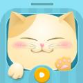 嘟嘟动画城app官方版 v1.0.0