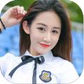 单身蜜缘官网下载安装 v1.0