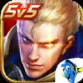王者动漫手游官网正式版 v3.4.0.0