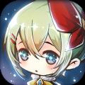 宝石研物语手游 v1.0.0