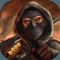 天生神兵iOS手机版 v5.0.13