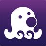 Hello语音交友官网ios手机版app v3.8.0